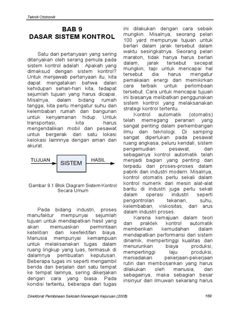 Sistem kendalic ccuart Choice Image