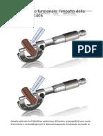 Progettazione Funzionale_ l'Impatto Della Norma ISO 14405 - Il
