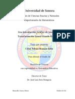 Transformacion lineal en geogebra.pdf