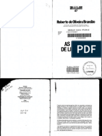 BRANDAO-Roberto-de-Oliveira-As-figuras-de-Linguagem.pdf
