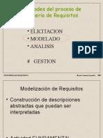 2007 Martes Modelado - Copia