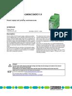Duplicator Power Source 102050_01_en