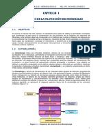 Procesamiento de Minerales - Mineralurgia II