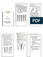 leaflet fraktur.docx