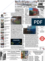 Liberty Leader Newspaper June 2010