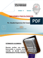 Ayuda 4 Organización Multiaxial.pdf