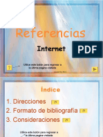 referenciaswebed-1211585383419508-8