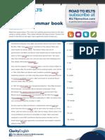 sss_using_grammar_book.pdf