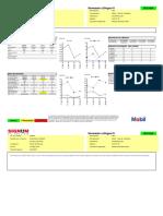 6131390056_Caution_Generador a Biogas #1_Corporacion DINANT SPANISH.pdf