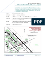 BZF Beispiel - Departure Köln-Bonn EDDK SVFR English v1.3