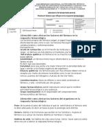 previo farmacologia 3 factores que afectan ala respuesta farmacologica