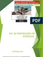 contabilidad superior NIC 40.pptx
