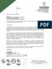 Orientación Del Proceso de La Certificación de La Atención Del Periodo de Octubre en La Modalidad Entorno Comunitario Itinerante.