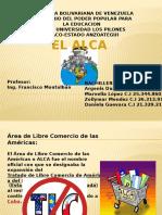 Presentación1 El Alca