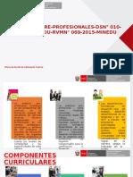 4-PPT_Practicas