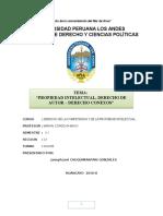 PROPIEDAD-INTELECTUA joss.docx