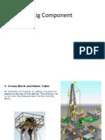 rig component.pdf