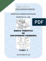 1. Sencico tomo1.pdf