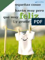 Reporte Educatemia Felicidad 016
