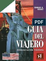 Inglés. Guía del viajero. Pronunciación figurada.pdf