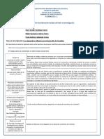 Entrega 1 Microeconomia Intermedia