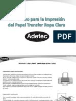 transfer_ropa_clara.pdf