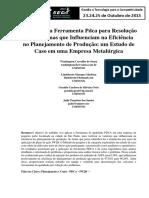 40518689.pdf