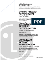 LG_Refrigerator_LFX25960_Owners_Manual.pdf