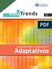 aprendizaje-adaptativo-ITESM