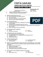 CPT Part B English29-12