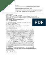 prueba placas tectonicas.docx