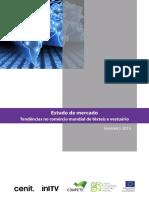 InITV EMercado 2015-02