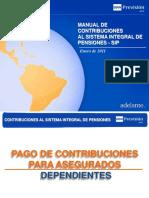 71936376-NUEVA-LEY-PENSIONES.pdf