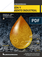 lubricar-online-edicion-1.pdf