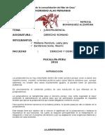 JURISPRUDENCIA_II_CICLO[1]