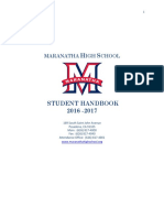 student handbook 2016-2017 rev20160805