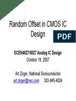 Random_Offset_CMOS_IC_Design_CU_Lecture_Art_Zirger.pdf