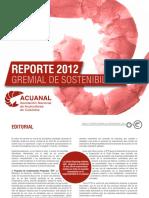 03102013_Cartilla_Acuanal_baja[1]
