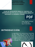 Diapositivas de Introduccion