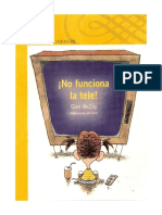 Glen McCoy - No funciona la tele.pdf