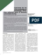 edicitacomucicacioneducativa.pdf