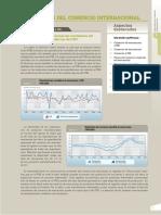 evolucion del mercado.pdf