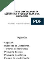 Elaborarpropuestatecnicayeconomica 150616192757 Lva1 App6891