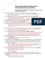 261319108-Photosynthesis-Post-lab-Questions-Key-1.docx