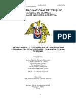 PRACTICA-Nº05.docx