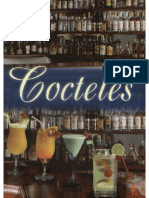 Cocteles_KanashiroJorge.pdf