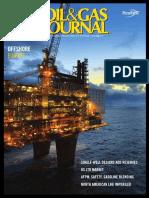 Ogjournal20150803 Dl