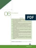 -temas-certificados-ADAMS-Tema6-1047-2.pdf