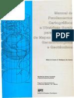 Manual de Fundamentos Cartográficos_IPT.pdf