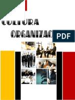 60307294-Cultura-Org-La-Genovesa.docx